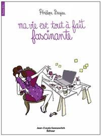 couv_petite