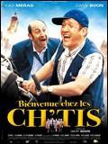 ch_tis