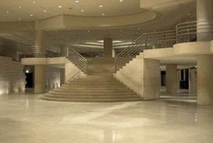 634_foyer