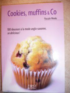cookieslivre