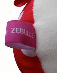 zebulle