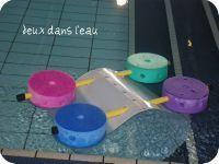 jeux_4