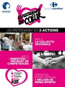 2_Partenariat_en_3_actions