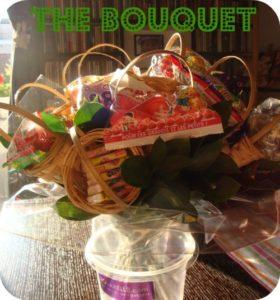 thebouquet