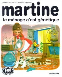 martine_menage_genetique_1875f
