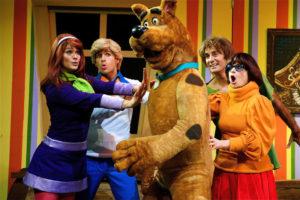 Scooby_et_le_gang