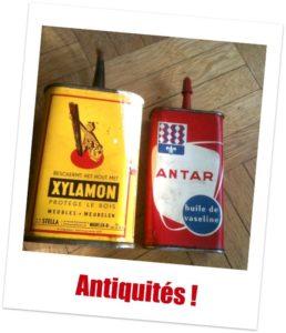 antiquit_s