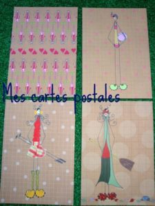 cartes_bertabulle