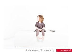 Laure_3