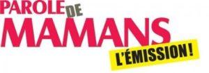 parole_de_mamans_emission
