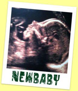 newbaby2