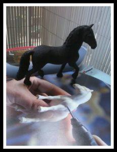 cheval_schleich_2