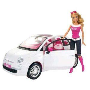barbie_fiat_500