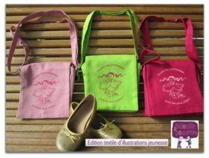 BP_sacs_Princesses_MB_banc_ballerines_2012_web
