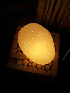 lampe-nature-et-decouvertes