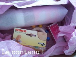 babybox_contenu