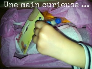 box_enfant