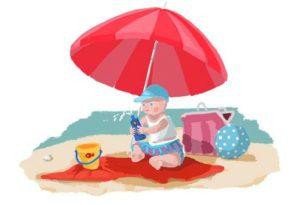 juillet_vacances