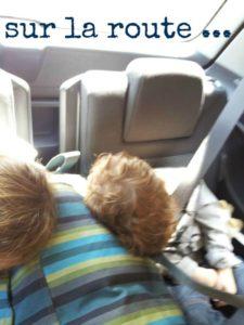 dormir_en_voiture