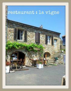 la_vigne