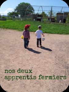 apprentis_fermiers