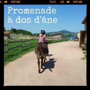 Promenade_dos_ane