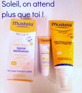 Solaire_mustela