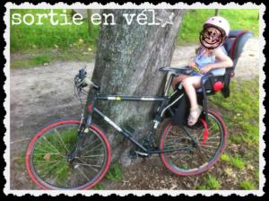 sortie_vélo