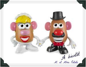monsieur_et_madame_patate