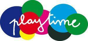 playtime_paris