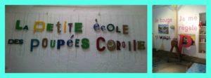ecole_poupée_corolle
