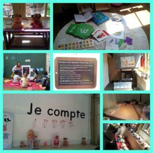 Ecole_rentrée_scolaire