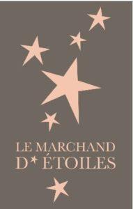 logo-marchand-étoiles