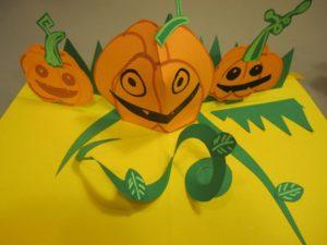 pop-up-halloween