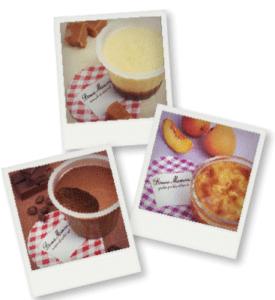 dessert-bonne-maman