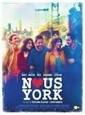 nous-york-affiche