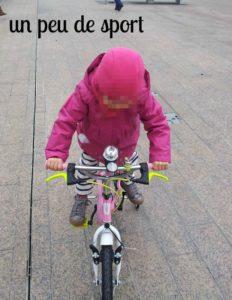vélo-enfant-décathlon