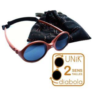 KIETLA-lunettes-solaires-enfants