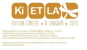 KIETLA-lunettes-enfants-edition-limitee