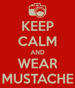keep-calm-and-wear-mustache-21