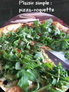 pizza-roquette-plaisir-simple