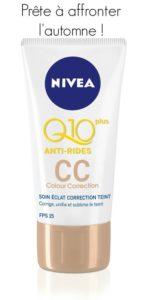 niveapresse-nivea-cc-cream-q10plus-tube
