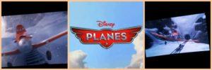Planes-disney