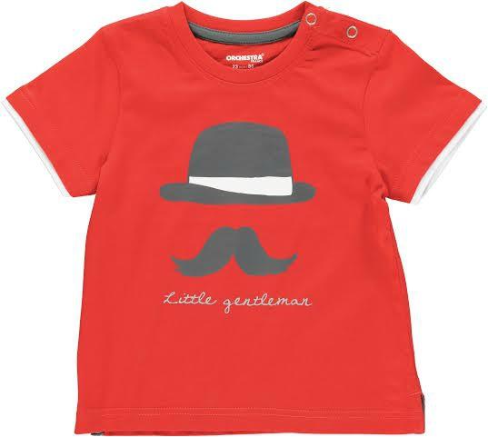 tshirt-moustaches-enfant