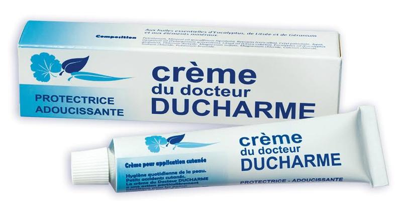 creme-ducharme