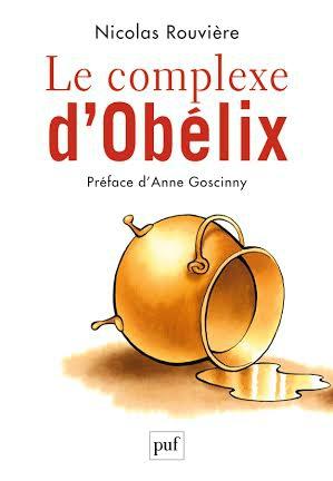 complexe-obelix
