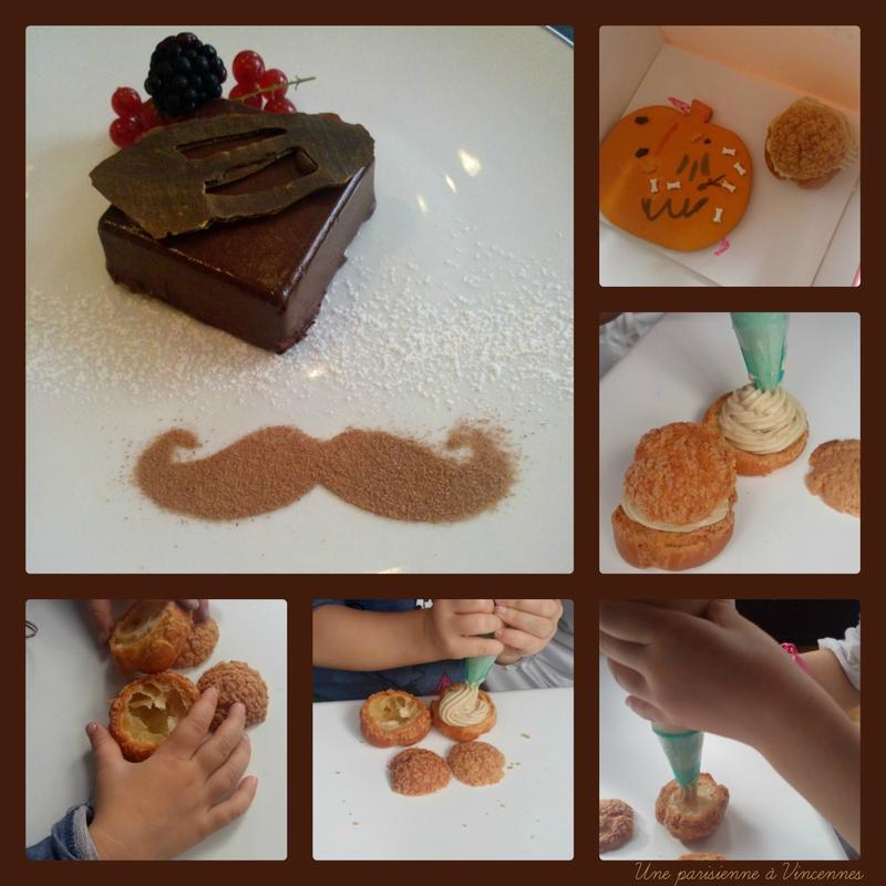 dessert-choux-hyatt