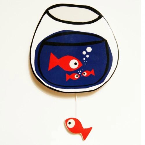 fish-music-box