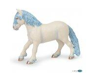 poney-feerique