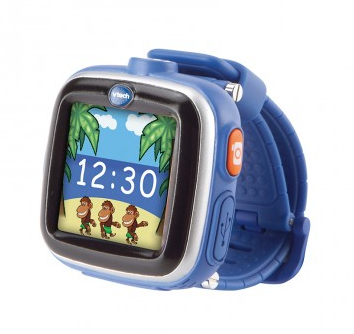 montre_8en1_kidizoom_smart